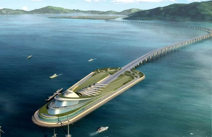 the-hong-kong-zhuhai-macau-bridge-project-will-link-three-cities-in-chinas-pearl-river-delta-creating-one-mega-city-of-42-million-people-when-its-completed-in-2017-815x530