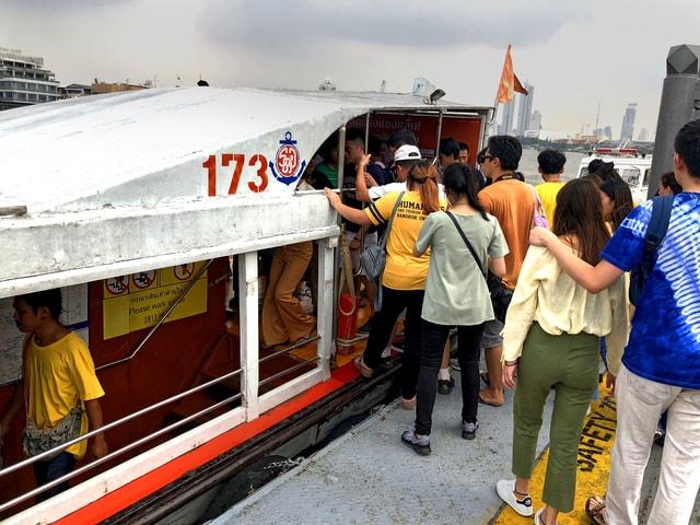 thailand_10.jpg