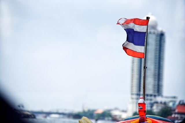 thailand_13.jpg